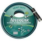 Teknor-Apex-Never-Kink-Series-2000-Ultra-Flexible-Garden-Hose-0