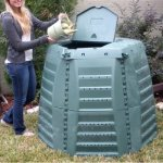 Thermo-Star-1000-Composter-0