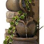 Three-Rustic-Jugs-Cascading-Fountain-0-1