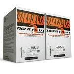 Tiger-Foam-Open-Cell-1350-BdFt-Spray-Foam-Insulation-Kit-0-0