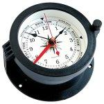 Trintec-Marine-Coastline-Tide-and-Time-Clock-0
