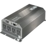 Tripp-Lite-Compact-Inverter-1000W-12V-DC-to-AC-120V-5-15R-4-Outlet-0
