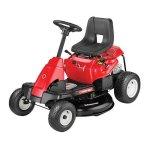 Troy-Bilt-420cc-OHV-30-Inch-Premium-Neighborhood-Riding-Lawn-Mower-0-0