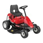 Troy-Bilt-420cc-OHV-30-Inch-Premium-Neighborhood-Riding-Lawn-Mower-0