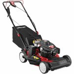 Troy-Bilt-TB270ES-159cc-21-Inch-FWD-Self-Propelled-Mower-With-Electric-Start-0-0