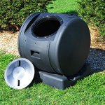 Tumbling-Composting-Bin-Tumbler-Composter-and-Compost-Tea-Maker-0
