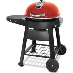 Uniflame-Patio-Outdoor-Cooking-Charcoal-Grill-0