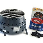 Volcano-Grills-3-Fuel-Portable-Camping-Stove-0-1