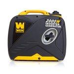 WEN-4-Stroke-Gas-Powered-Portable-Inverter-Generator-CARB-Compliant-0-0