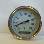 WL-TC-Thermometer-with-Cooler-Wall-Bulkhead-0-0