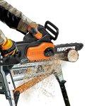 WORX-WG309-Electric-Pole-Saw-10-Inch-0-1