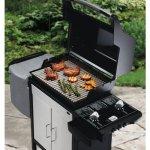 Weber-7521-Cooking-Grate-149-x-113-x-05-0-0