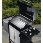 Weber-7537-Stainless-Steel-Flavorizer-Bars-225-x-225-x-2375-0-0