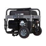 Westinghouse-WH1000i-Digital-Inverter-Generator-with-Running-1000-watt-and-Starting-1100-watt-0-1