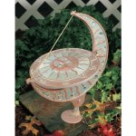 Whitehall-Products-Sun-and-Moon-Sundial-0