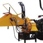 WoodMaxx-8-Hydraulic-Auto-Feed-Chipper-0