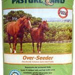 X-Seed-Pasture-Land-Over-Seeder-Mixture-with-Micro-Boost-Seed-25-Pound-0