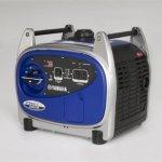 Yamaha-EF2400iSHC-2000-Running-Watts2400-Starting-Watts-Gas-Powered-Portable-Inverter-0-1