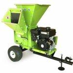 Yardbeast-2090-35-Wood-Chipper-Shredder-0-0