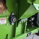 Yardbeast-2090-35-Wood-Chipper-Shredder-0-1