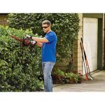 Black-Decker-LHT321R-20V-MAX-Cordless-Lithium-Ion-POWERCOMMAND-22-in-Hedge-Trimmer-Certified-Refurbished-0-1