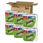 Bounty-Quick-Size-Paper-Towels-12-Family-Rolls-White-0-0
