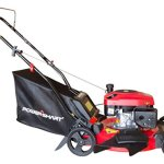 DB2194P-21-3-in-1-161cc-Gas-Push-Lawn-Mower-0-1
