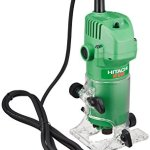Hitachi-power-tools-trimmer-M6SB-0