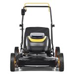 Poulan-Pro-21-in-58-Volt-Cordless-3-in-1-Push-Lawnmower-PRLM21i-0-1