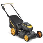 Poulan-Pro-21-in-58-Volt-Cordless-3-in-1-Push-Lawnmower-PRLM21i-0