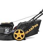 Poulan-Pro-22-in-174cc-Power-Series-Gas-3-N-1-Lawnmower-PR174Y22RHPE-0-1