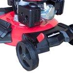 PowerSmart-DB8621P-3-in-1-159cc-Gas-Push-Mower-21-Red-Black-0-2