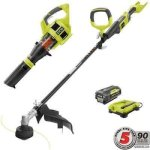 Ryobi-Gas-Like-Power-40-Volt-Lithium-Ion-Cordless-Jet-Fan-Blower-Trimmer-Combo-Kit-30-Ah-Battery-and-Charger-Included-Accepts-Ryobi-Expand-It-Attachments-0