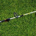 Sunseeker-GTI26-2-26CC-Curved-Shaft-Grass-Trimmer-0-1