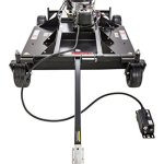 Swisher-RC14552CPKA-145HP-12V-Kawasaki-Commercial-Pro-Rough-Cut-Black-52-0-0