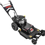 Swisher-WBRC11524-Predator-Walk-Behind-Rough-Cut-Mower-24-Inch-0-0