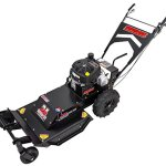 Swisher-WBRC11524-Predator-Walk-Behind-Rough-Cut-Mower-24-Inch-0