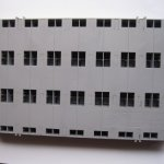 10-Pcs-SMD-SMT-Electronic-Component-Mini-Storage-Box-2438-LatticeBlocks-213x125x22mm-Gray-Color-T-157-Skywalking-0-1