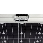 100W-12V-Mono-Foldable-Off-Grid-Solar-Panel-10A-Controller-Mighty-Max-Battery-brand-product-0-2