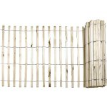 14-in-x-4-ft-x-50-ft-Natural-Wood-Snow-Fence-0