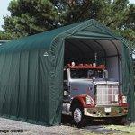14x44x16-Peak-Style-ShelterGreen-0-1