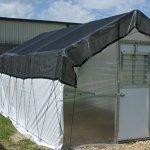 16-ft-x-10-ft-Carver-Premium-Commercial-Greenhouse-0