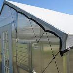 24-ft-x-16-ft-Jefferson-Premium-Educational-Greenhouse-0-0