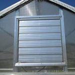 24-ft-x-16-ft-Jefferson-Premium-Educational-Greenhouse-0-1
