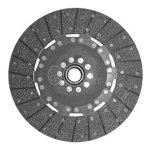 333-0056-10-13-Single-Stage-Clutch-Woven-Disc-Zetor-12111-14145-16145-10011-10045-0