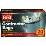 42-Gallon-Contractor-Trash-Bag-0-0