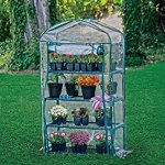 49-Outdoor-Spring-Bloom-Heavy-Duty-Four-Tier-Greenhouse-0-0