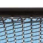 4ft-Sky-Blue-Ridged-Slats-for-Chain-Link-Fence-0-1