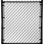 4ft-White-Ridged-Slats-for-Chain-Link-Fence-0-0