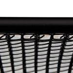 4ft-White-Tube-Slats-for-Chain-Link-Fence-0-1